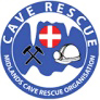 MCRO - a member of the British Cave Rescue Council