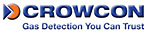 Crowcon - Gas Detection you can trust