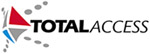 Total Access - The UK's leading provider of Height Safety Support Services